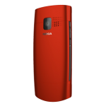 nokia_x2_01_red_back_r_302x302