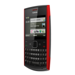 nokia_x2_01_red_front_r_302x302