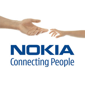 Nokia's Symbian Belle smartphone come to India in Oct